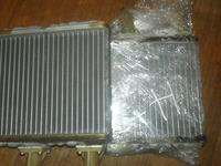 Радиотор печки а33 за 10 000 тг. в Алматы
