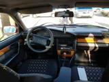 Audi 100 1992 года за 1 800 000 тг. в Туркестан – фото 5