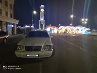 Mercedes-Benz S 320 1997 года за 2 700 000 тг. в Шымкент