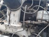 Двигатель в Караганда – фото 4