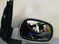 Боковые зеркала Ssanyong Rexton за 777 тг. в Алматы