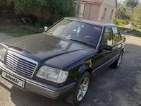Mercedes-Benz E 280 1994 года за 1 830 000 тг. в Алматы