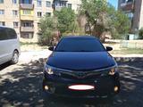 Toyota Camry 2012 года за 7 000 000 тг. в Жезказган – фото 4