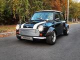 Mini Coupe 1997 года за 3 800 000 тг. в Алматы