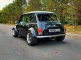 Mini Coupe 1997 года за 3 800 000 тг. в Алматы – фото 2