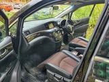 Nissan Elgrand 2012 года за 4 400 000 тг. в Семей – фото 4