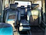 Nissan Elgrand 2012 года за 4 400 000 тг. в Семей – фото 5