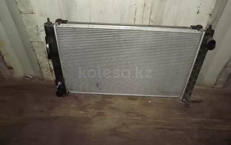 Радиатор охлаждения за 29 000 тг. в Алматы