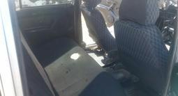ВАЗ (Lada) 2131 (5-ти дверный) 2008 года за 1 500 000 тг. в Уральск – фото 2