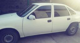 Opel Vectra 1993 года за 800 000 тг. в Шымкент – фото 2