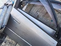 Двери привозные за 15 000 тг. в Алматы