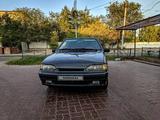 ВАЗ (Lada) 2114 (хэтчбек) 2012 года за 1 550 000 тг. в Семей – фото 2