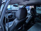 ВАЗ (Lada) 2114 (хэтчбек) 2012 года за 1 550 000 тг. в Семей – фото 5