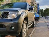 Nissan Pathfinder 2006 года за 4 300 000 тг. в Алматы – фото 2