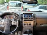 Nissan Pathfinder 2006 года за 4 300 000 тг. в Алматы – фото 3