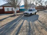 Volkswagen Jetta 1991 года за 400 000 тг. в Кызылорда – фото 2