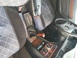 Mercedes-Benz E 200 1990 года за 1 100 000 тг. в Кордай – фото 4