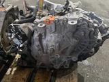 Вариатор 2WD Nissan X-Trail T31 2.0 141 лс JF011 за 100 000 тг. в Челябинск – фото 2