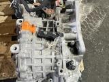 Вариатор 2WD Nissan X-Trail T31 2.0 141 лс JF011 за 100 000 тг. в Челябинск – фото 3