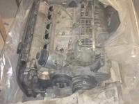 Двигатель с коробкой за 250 000 тг. в Актау