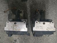 Блок abs для bmw 5-серия e39 1995-2003 за 10 000 тг. в Алматы