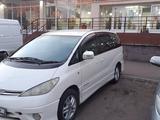 Toyota Estima 2005 года за 2 000 000 тг. в Нур-Султан (Астана) – фото 3