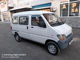 Wuling Sunshine 2012 года за 1 750 000 тг. в Шымкент