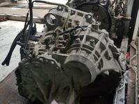 Коробка Toyota Camry тридцатка за 130 000 тг. в Алматы