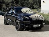 Porsche Cayenne 2012 года за 16 000 000 тг. в Алматы – фото 2