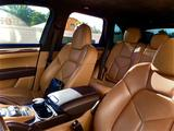 Porsche Cayenne 2012 года за 16 000 000 тг. в Алматы – фото 5