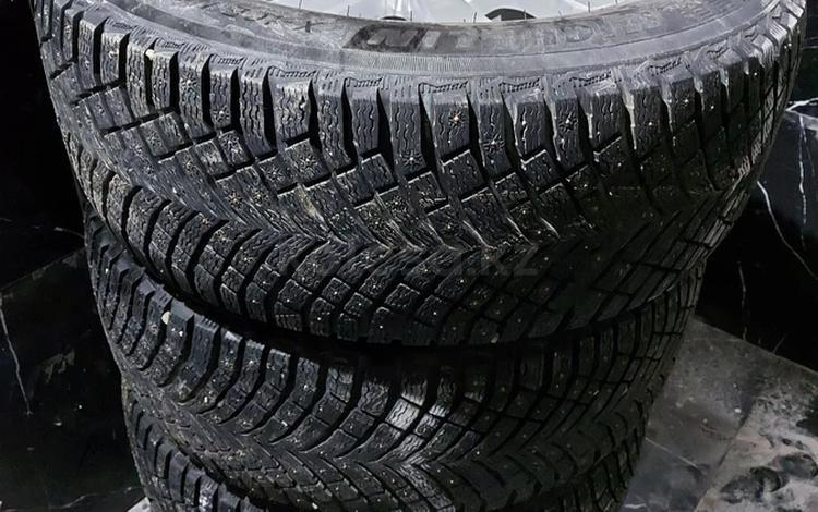 Шины Michelin за 350 000 тг. в Нур-Султан (Астана)