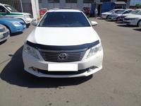 Toyota Camry 2013 года за 6 998 650 тг. в Алматы