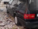 Volkswagen Passat 1996 года за 1 600 000 тг. в Кызылорда