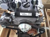 Двигатель (ДЛЯ А/М УАЗ, ЕВРО-2, АИ-92, 143 Л. С., Микас… за 1 100 000 тг. в Алматы