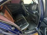 BMW 528 1997 года за 2 200 000 тг. в Жанаозен – фото 2
