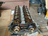Двигатель на Х5 за 150 000 тг. в Караганда – фото 2