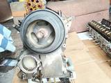 Двигатель на Х5 за 150 000 тг. в Караганда – фото 3