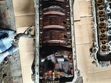 Двигатель на Х5 за 150 000 тг. в Караганда – фото 4