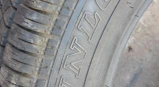 Шины за 12 500 тг. в Павлодар