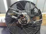 Вентилятор охлаждения митсубиси каризма дизель оригинал за 444 тг. в Костанай – фото 4