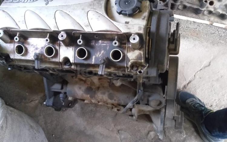 Двигатель на митсубиси Оутлендер за 200 000 тг. в Алматы