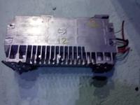 Инвертор Lexus LS600. G9250-50030 за 100 тг. в Алматы