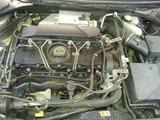 Двигатель 2.0См, 2.2 на Мондео дизель за 330 000 тг. в Алматы