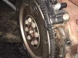 Двигатель 2.0См, 2.2 на Мондео дизель за 330 000 тг. в Алматы – фото 5