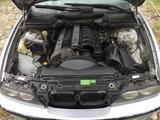 BMW 528 1998 года за 2 400 000 тг. в Алматы – фото 3
