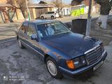 Mercedes-Benz E 200 1991 года за 1 700 000 тг. в Кызылорда – фото 4