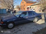 Mercedes-Benz E 200 1991 года за 1 700 000 тг. в Кызылорда – фото 5