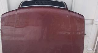 Капот Audi 100 C4 за 35 000 тг. в Караганда