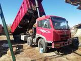 FAW 2007 года за 5 500 000 тг. в Талдыкорган
