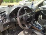 Audi Q5 2010 года за 6 300 000 тг. в Алматы – фото 5
